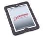 The Station™ for iPad 2, iPad 3, and iPad 4 by Devicewear