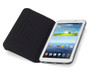The Ridge™ by Devicewear - Vegan Leather Slim Case for the Samsung Galaxy Tab 3 7.0