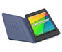 The Ridge™ by Devicewear - Vegan Leather Case for the Google Nexus 7 (ver. 2)