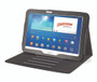 Trax™ case for the Samsung Galaxy Tab 3 - 10.1 by Devicewear