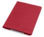 The Ridge™ by Devicewear - Vegan Leather Case for the iPad Mini Retina
