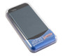 Durus Case for iPhone 6 by Devicewear