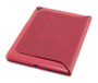 The Ridge™ by Devicewear - Vegan Leather Case for the Google Nexus 9