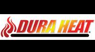 Dura Heat