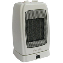Comfort Glow CEH255 Oscillating Ceramic Safety Furnace
