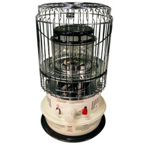 Our Products - Indoor Kerosene Heaters - World Marketing of America ...