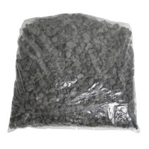 Kozy World 20-8111 Volcanic Lava Rock- 5 lbs.