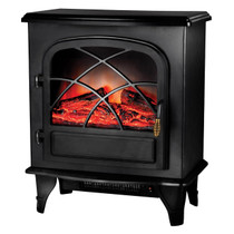 Comfort Glow ES4840 Warrington Electric Stove