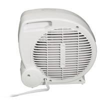 Pelonis HB211T  Fan Forced Electric Heater 3-Power Selections