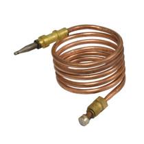 24-3504 Thermocouple for Gas Specific Kozy World, ProCom, Redstone & Cedar Ridge Models Built Prior To 2015