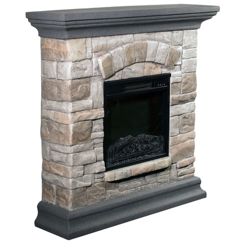 climate portfolio series item vent majestic control fireplace impressive direct quartz