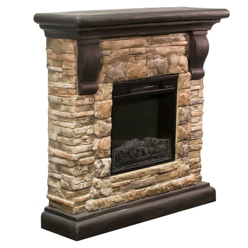 images majestic p vent gas fireplace rotator direct quartz