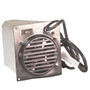 20-6127 Blower for Kozy World Gas and Comfort Glow Wall Heaters - Fits 2015 and newer models that accept a blower