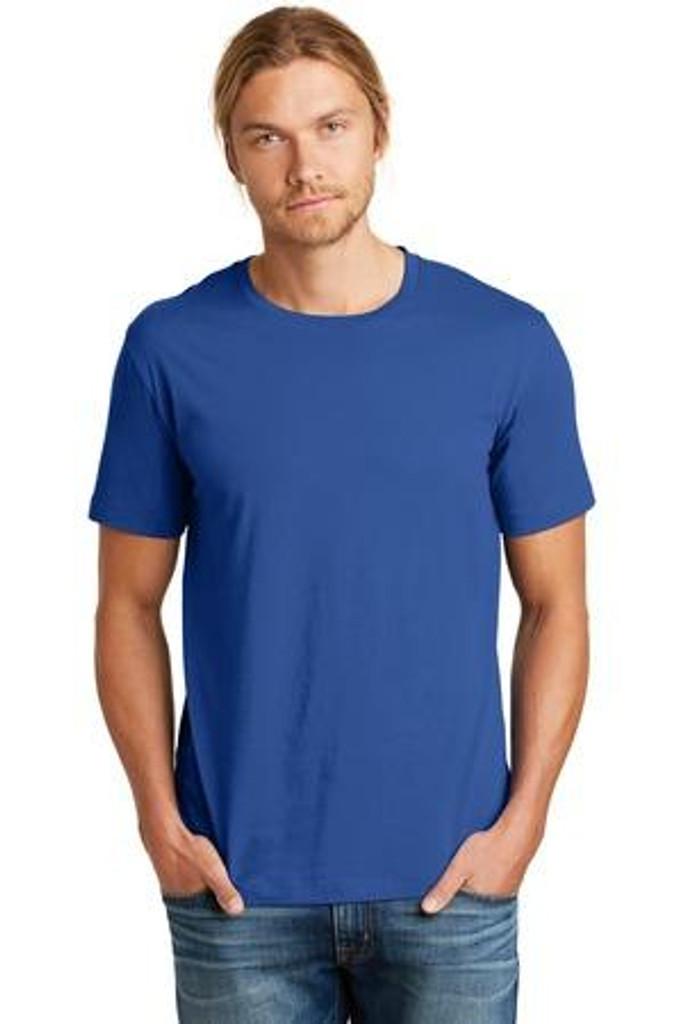 Heirloom Crew T-Shirt