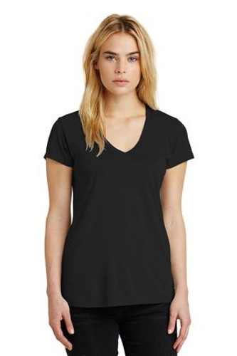 Everyday Cotton Modal V-Neck
