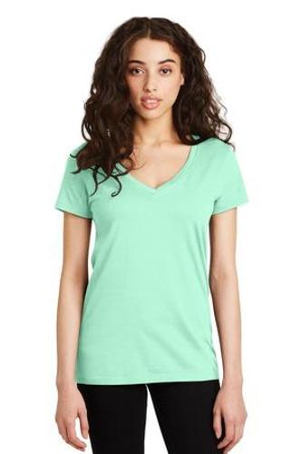 Legacy V-Neck T-Shirt