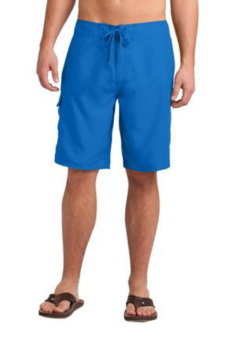 Young Mens Boardshort