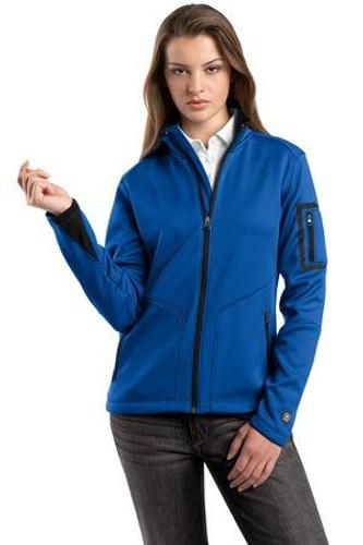 Ladies Minx Jacket