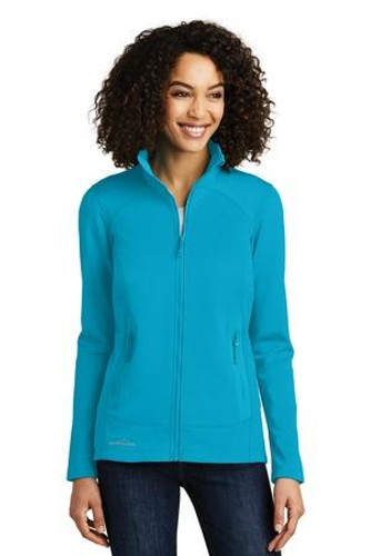 Ladies Highpoint Fleece Jacket