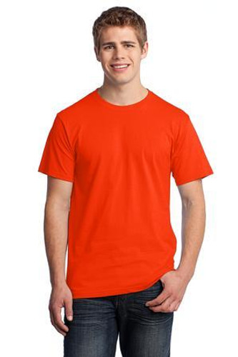 HD Cotton 100% Cotton T-Shirt