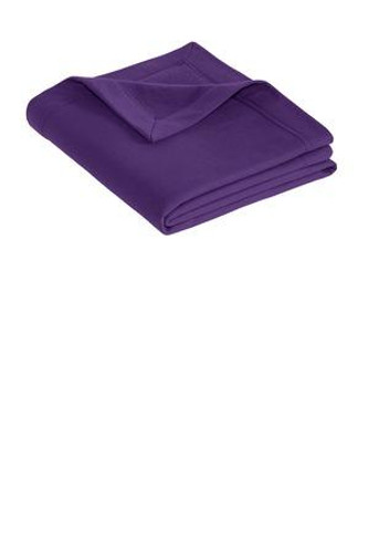 DryBlend Stadium Blanket