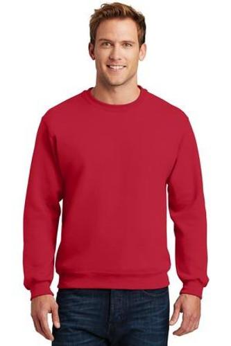 NuBlend - Crewneck Sweatshirt