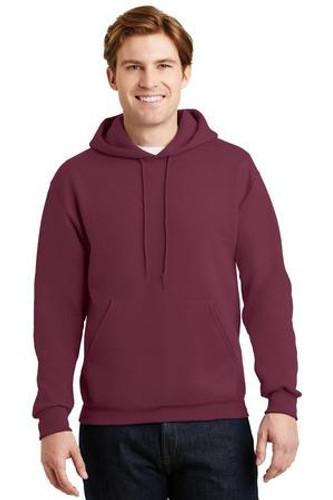 NuBlend - Pullover Hooded Sweatshirt