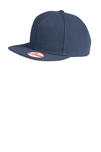 Original Fit Flat Bill Snapback Cap