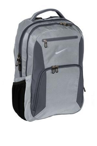 Elite Backpack TG0242