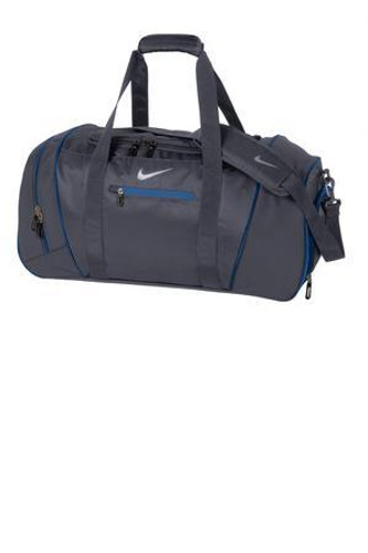 Large Duffel
