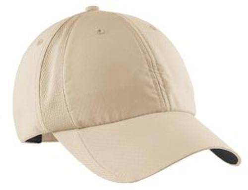 Sphere Dry Cap