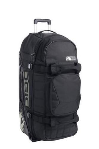 Travel Bag 421001
