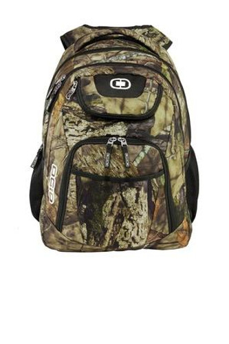 Camo Excelsior Pack 411069C