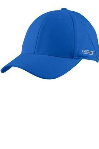 Apex Cap
