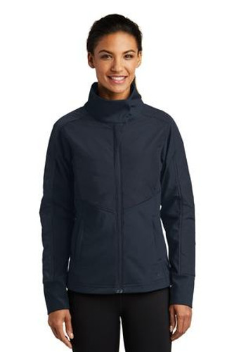 Ladies Brink Soft Shell LOE722