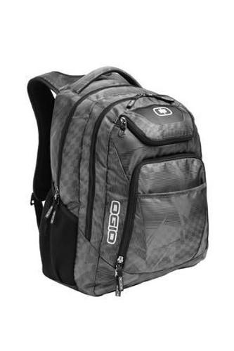 Excelsior Pack