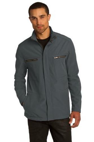 Intake Jacket OG504
