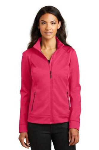 Ladies Torque II Jacket