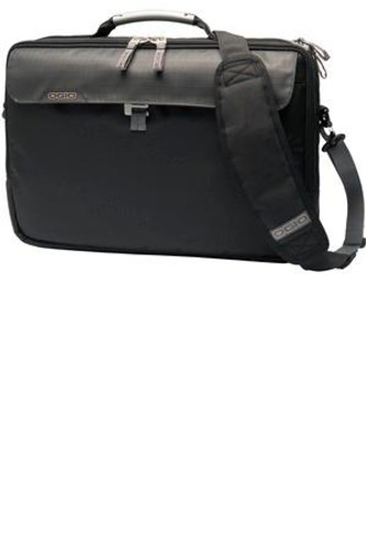 Pursuit Messenger 417053