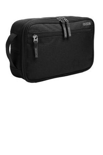 Shadow Travel Kit 417028