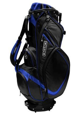 Vision Stand Bag 425041
