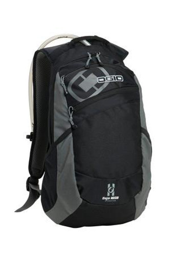 Baja Hydration Pack 122002