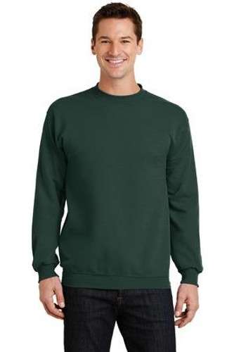 Core Fleece Crewneck Sweatshirt PC78