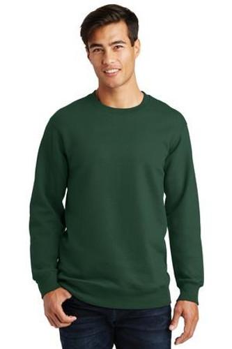 Fan Favorite Fleece Crewneck Sweatshirt
