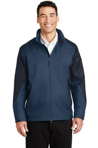 Endeavor Jacket
