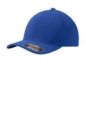 Flexfit One Ten Cool & Dry Mini Pique Cap