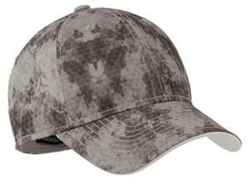 Game Day Camouflage Cap