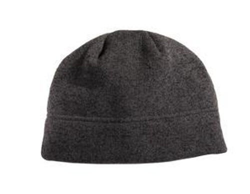 Heathered Knit Beanie