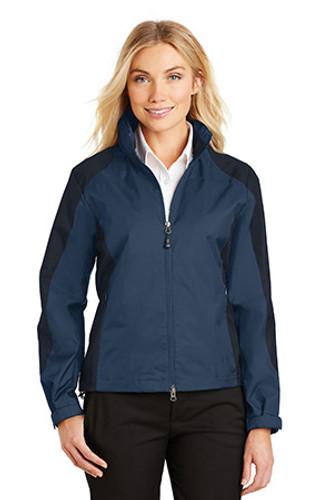 Ladies Endeavor Jacket