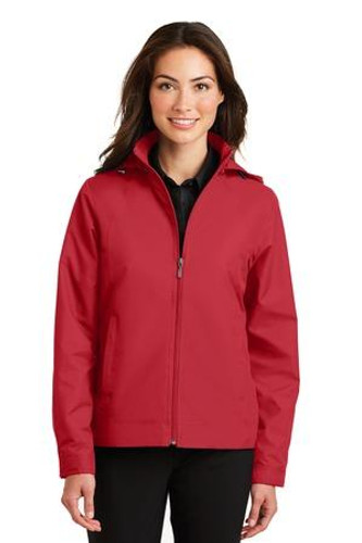 Ladies Successor Jacket